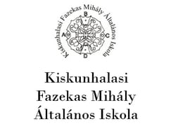 Kiskunhalasi Fazekas Mihály Általános Iskola